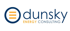 Dunsky-Energy-Consulting
