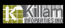 Killam Properties