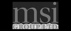 MSI Group