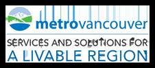 Metro Vancouver-1