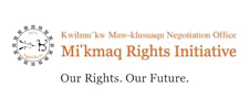 Mi'kmaq Rights Initiative