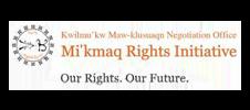 Mi'kmaq Rights Initiative