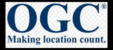 Open Geospatial Consortium