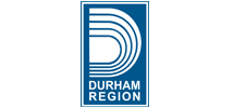 Regional Municipality of Durham