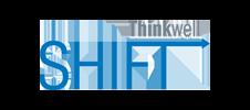 Thinkwell Shift