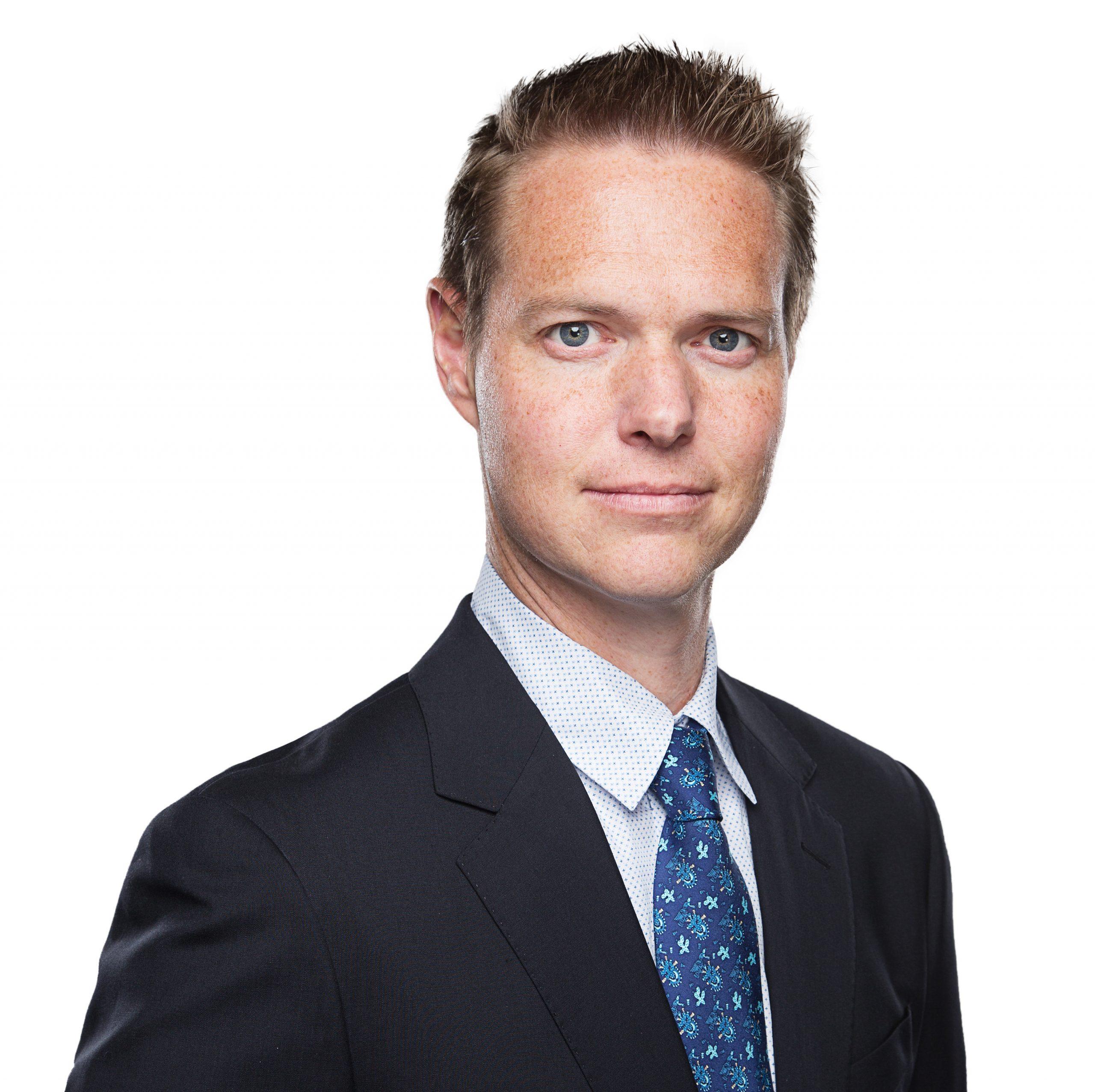 Doug Leighton Profile Photo