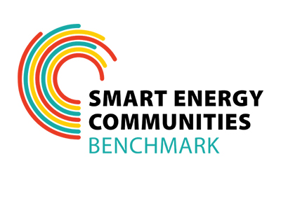 "<trp-post-container data-trp-post-id=""7204"">Smart Energy Communities Benchmark</trp-post-container>"