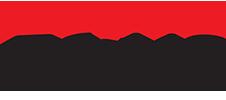 EQUS logo