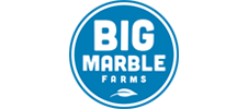 Big Marble Farms Logo