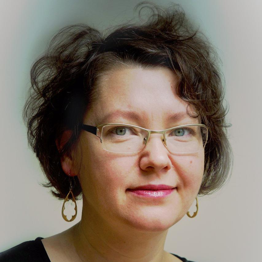 Lorrie Rand