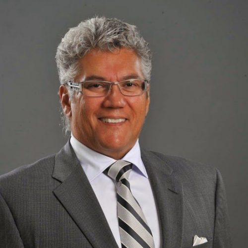 Dr. Shahrzad Rahbar Profile Photos