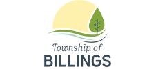 Township of Billings