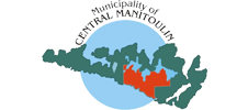 Municipality of Central Manitoulin
