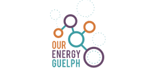 Our Energy Guelph
