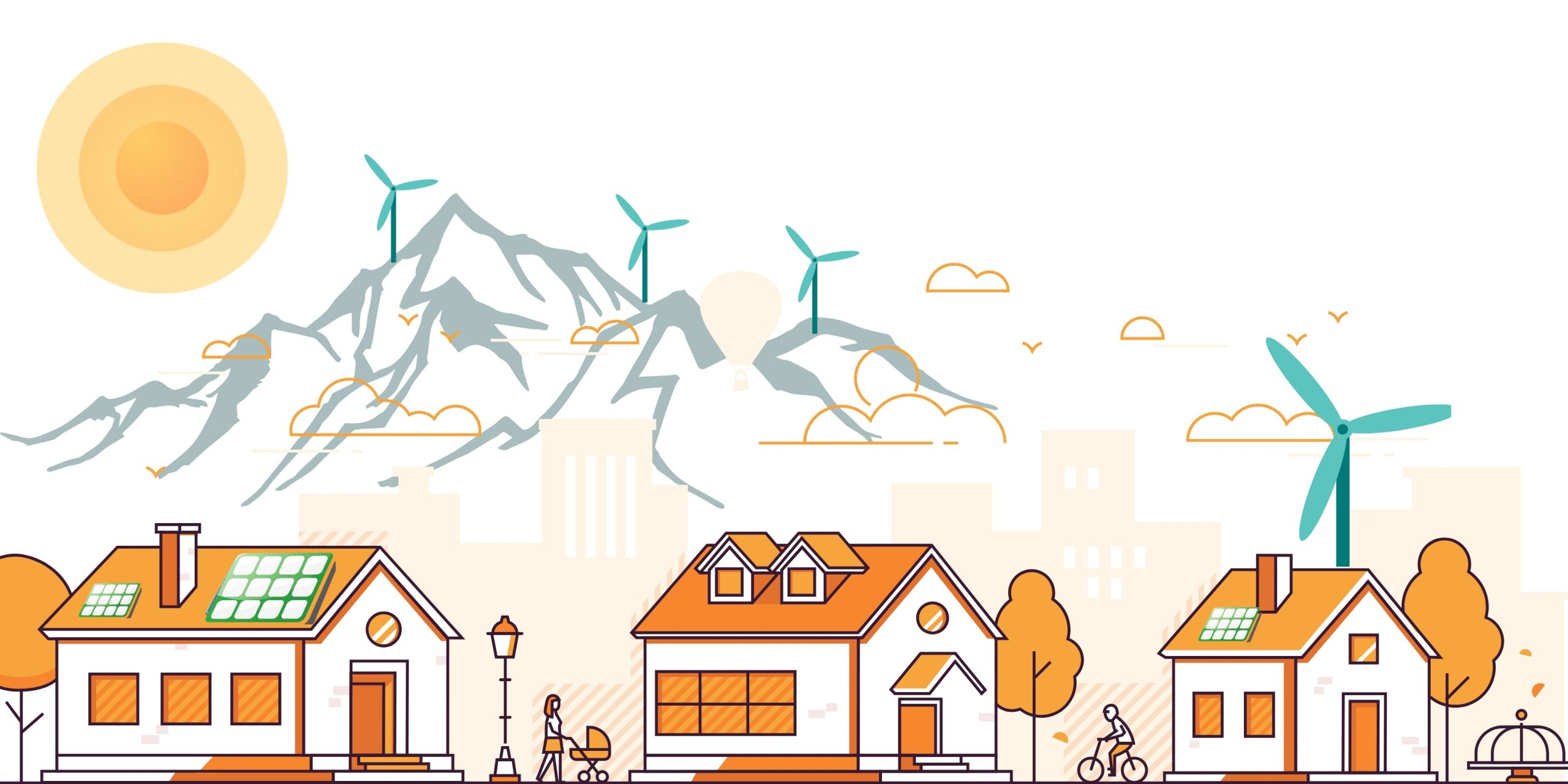 Accelerating the Implementation of Renewable Energy – Protocol