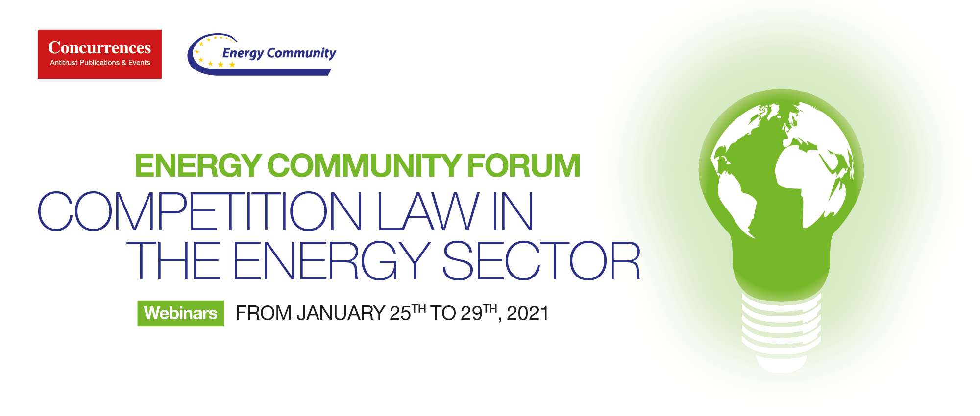 https://events.concurrences.com/fr/energy-community-forum?lang=fr