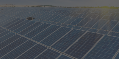 Mapping Opportunities for Utility-Scale PV Development