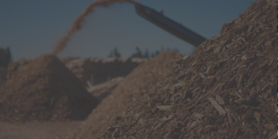 Mapping Opportunities for Biomass Energy Development