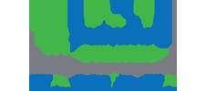Tri Summit Utilities logo