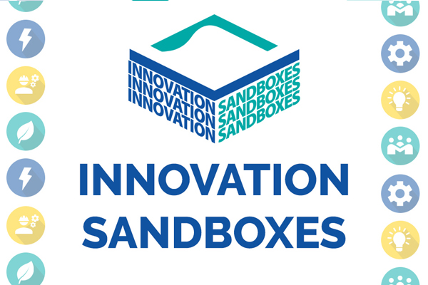 innovation sandboxes thumbnail
