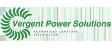 vergeant-power-solutions