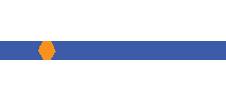 Distributed Energy Association of Saskatchewan logo