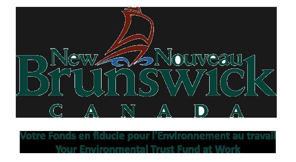 Environmental Trust Fund ETF logo