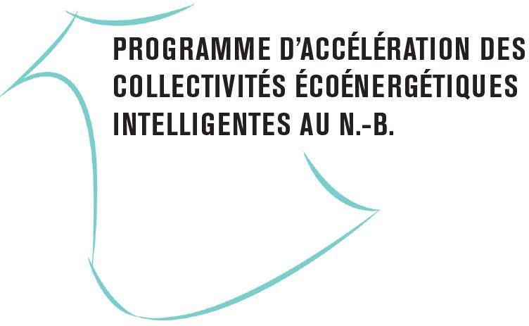 NB SECA logo