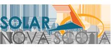 SOLAR NS Logo