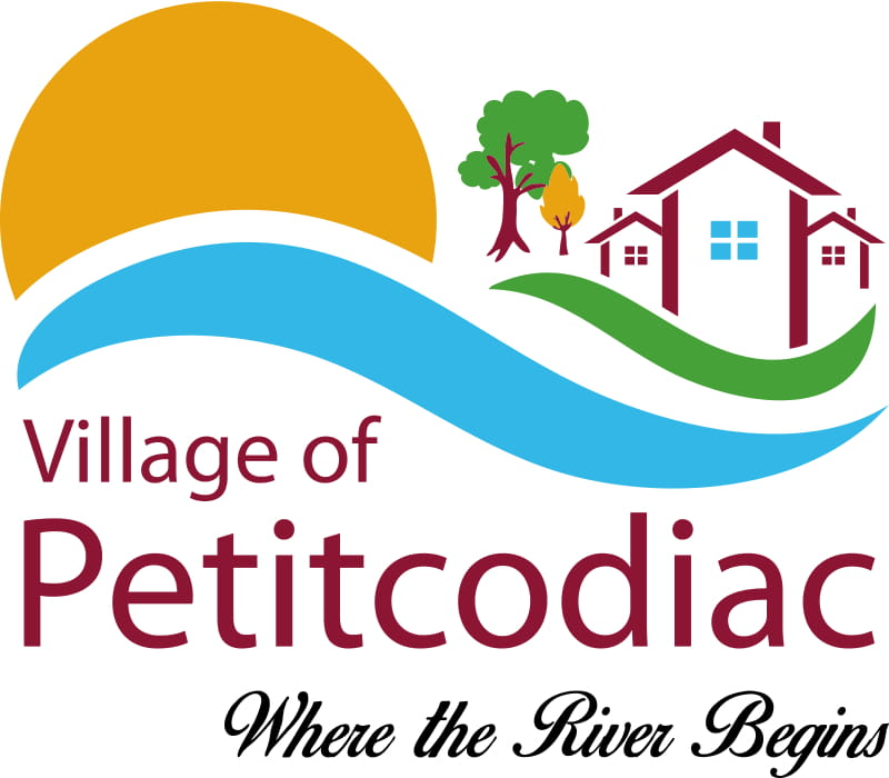 Village of Petitcodiac