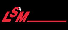 Lee's Sheet Metal logo